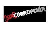 Sin Corrupción