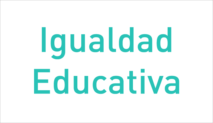 Igualdad Educativa