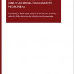 Desigualdad en el proyecto de construcción del Polo Educativo