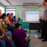 Vinculación ciudadana: la experiencia de la Contraloría General de Costa Rica