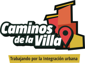 Caminos de la Villa, la primera plataforma online para dar visibilidad a los reclamos de las villas de Buenos Aires