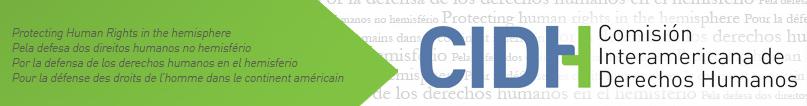 La CIDH convocó a audiencia por la falta de Defensor/a del Pueblo en Argentina