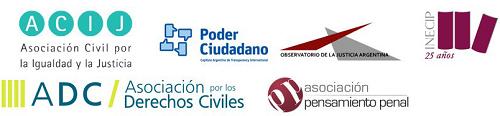 logos coalicion ong x reforma cod
