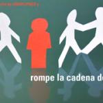 Proponemos 10 puntos urgentes para la agenda anticorrupción en Argentina