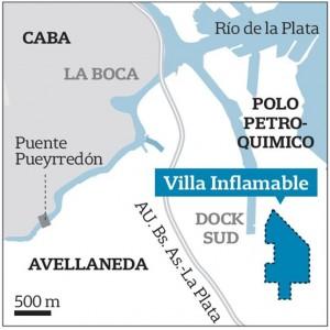cuadro mapa ln 17 feb