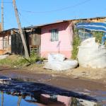 Los asentamientos de América Latina: primera audiencia regional ante la Comisión Interamericana