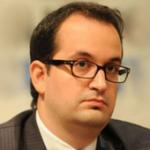 Las respuestas de Roberto Carlés a las preguntas de ACIJ