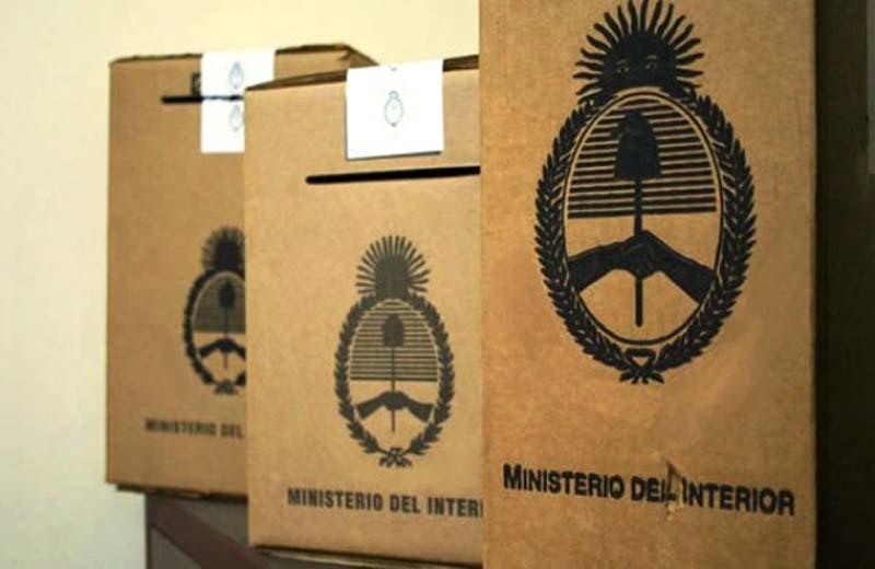 """Organizaciones sociales inician la Campaña """"Elecciones 2015 y Derechos Humanos"""""""