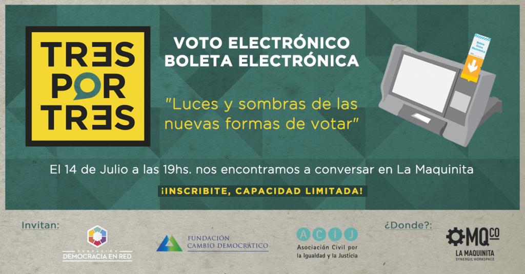 flyer_3x3 voto y boleta