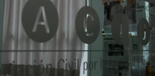 ACIJ busca voluntarios/as para el programa de Fortalecimiento de las Instituciones Democráticas