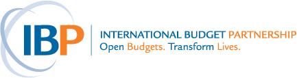 ibp-logo