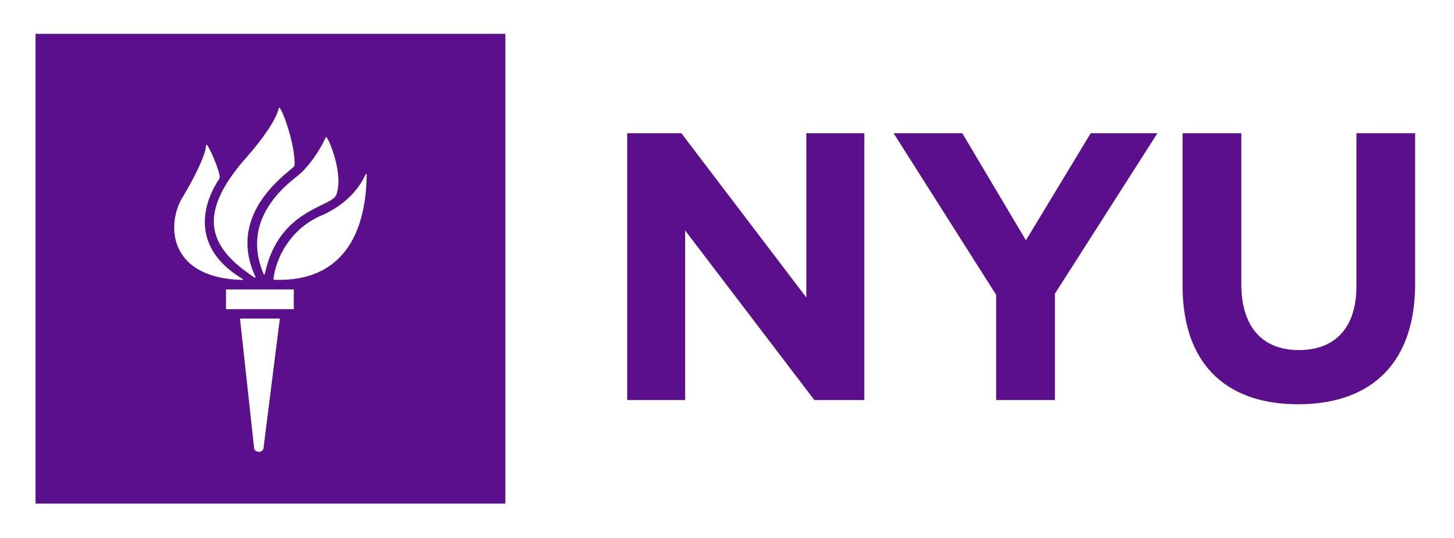 """La clínica jurídica de la Facultad de Derecho de la Universidad de Nueva York se presenta como amicus curiae en el caso de """"Jornada Completa"""" de ACIJ"""