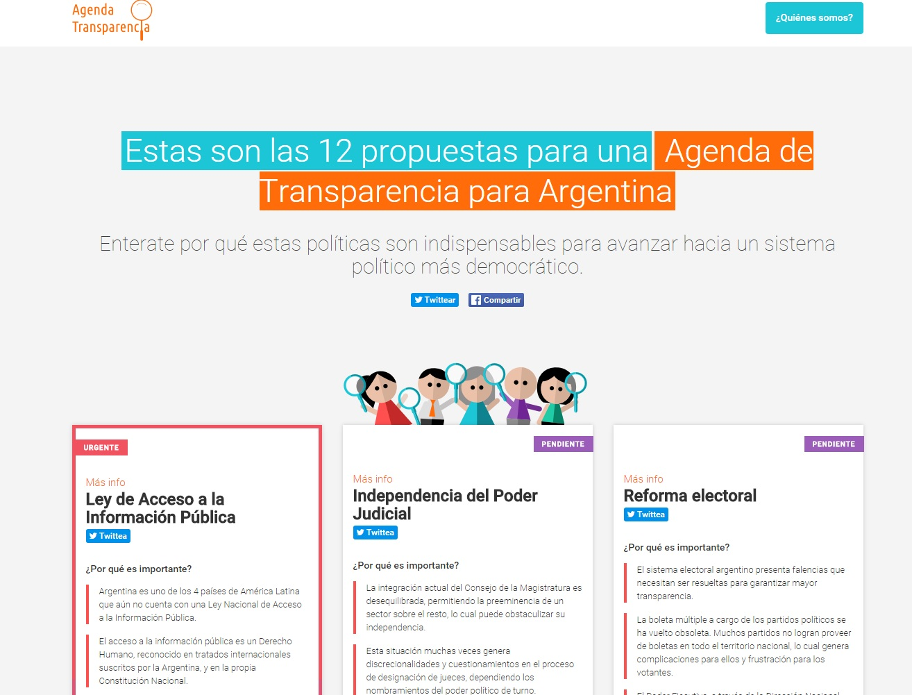 Agenda-de-Transparencia-lanaciondata