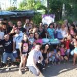 Inauguramos el Centro de Acción Legal Comunitaria (CALC)