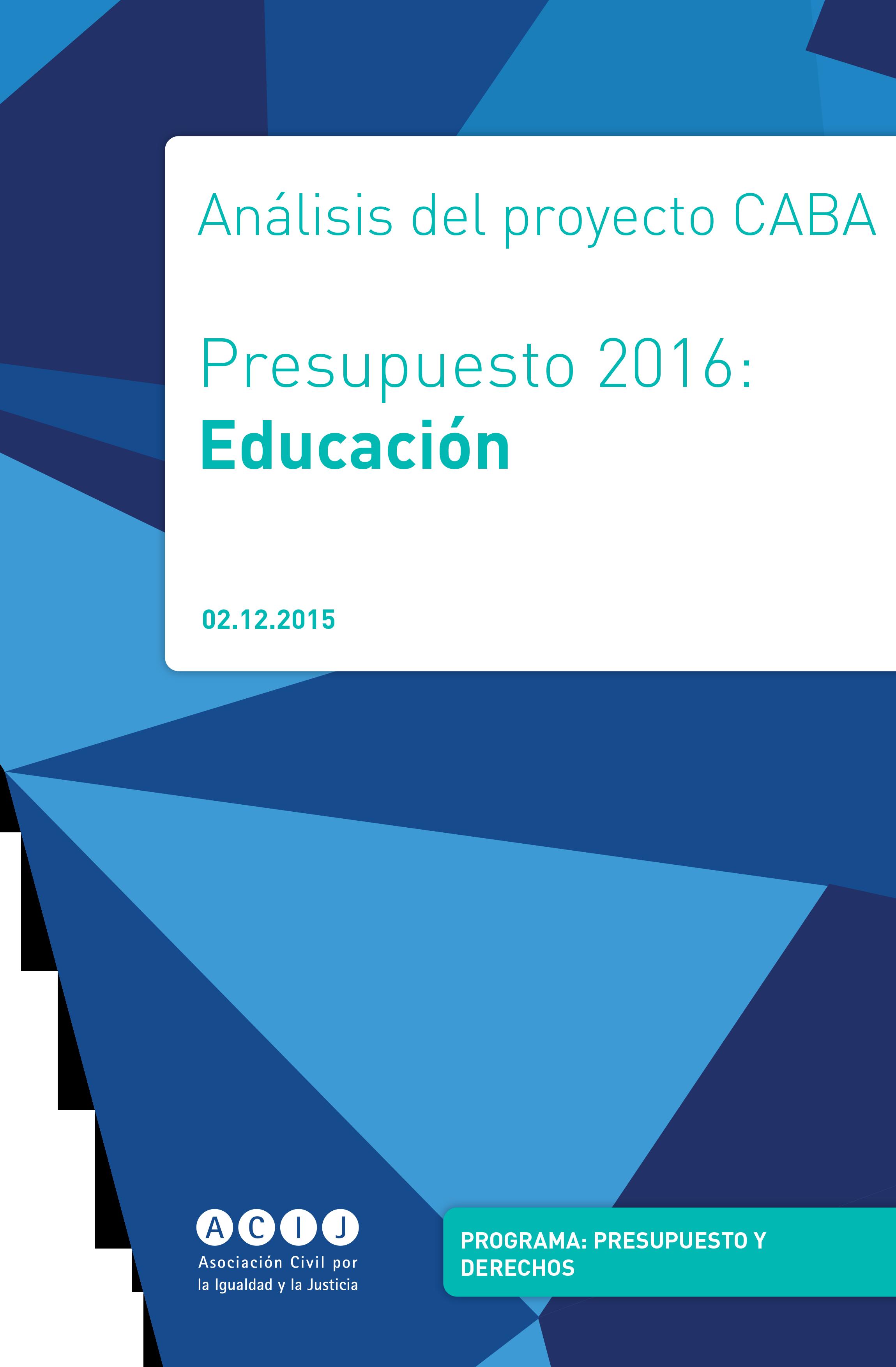 Tapa-informe-presupuesto-Educacion-CABA2016