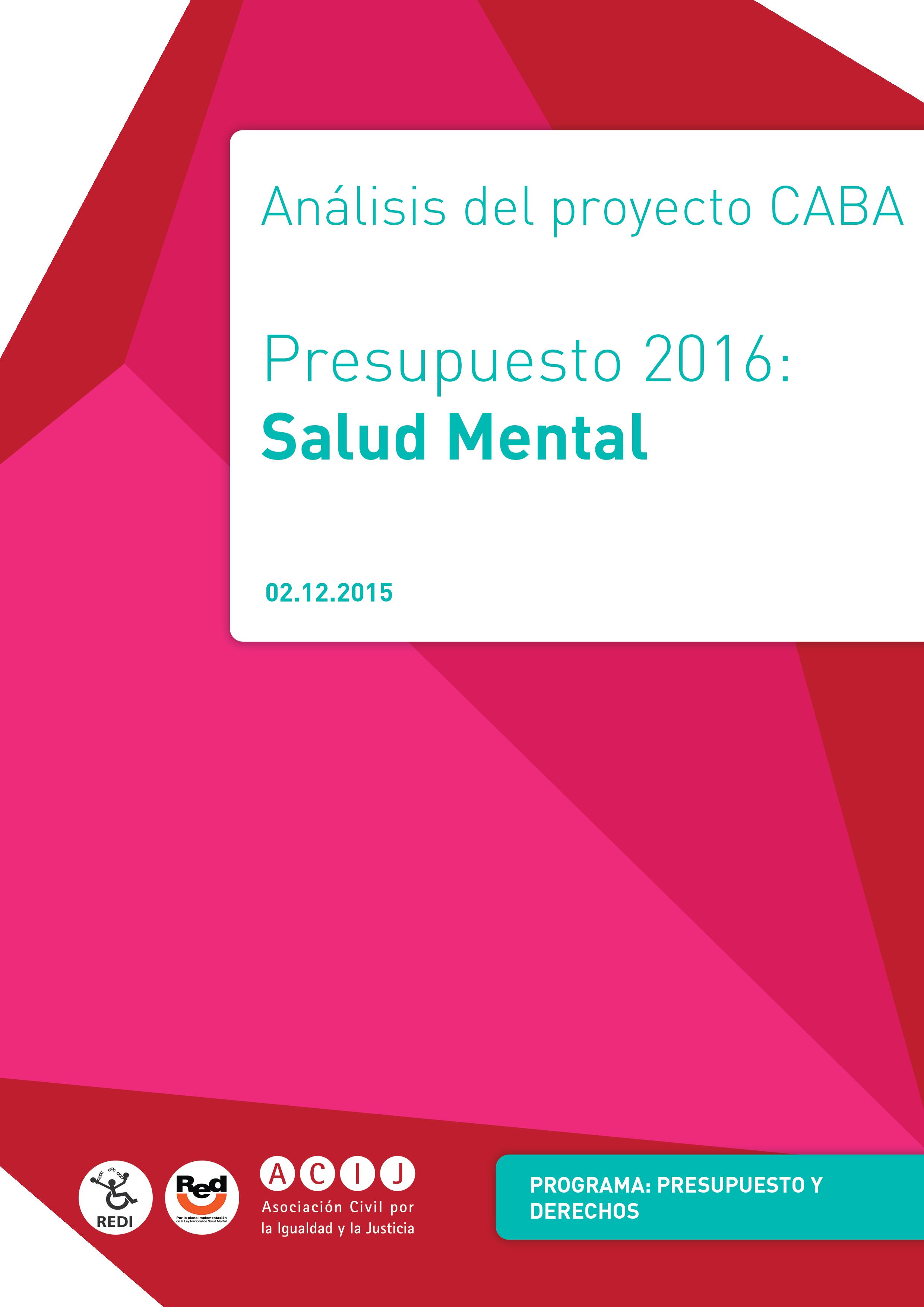 Tapa-informe-presupuesto-Salud-Mental-CABA-2016_02-(1)