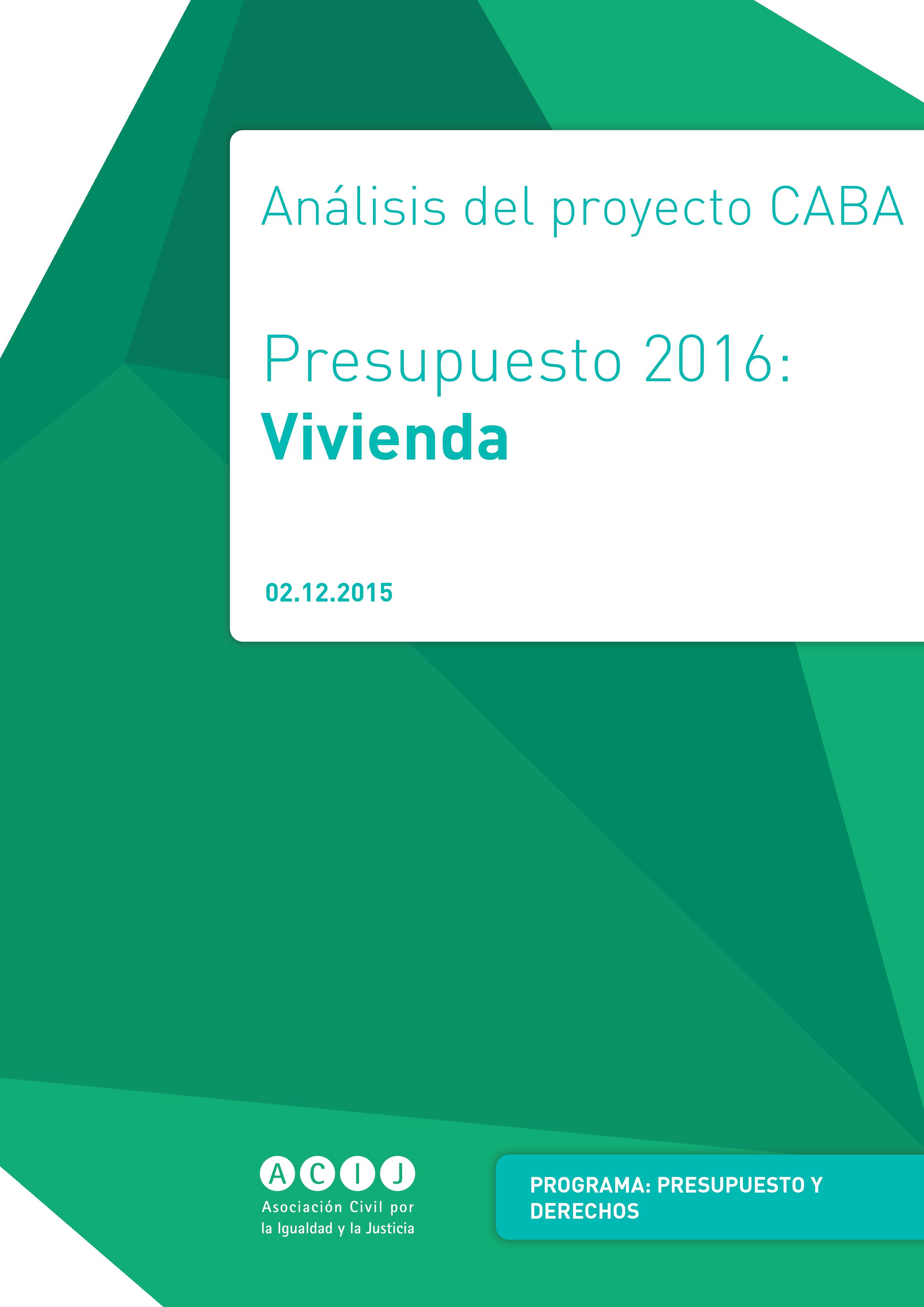 Tapa-informe-presupuesto-Vivienda-CABA-2016