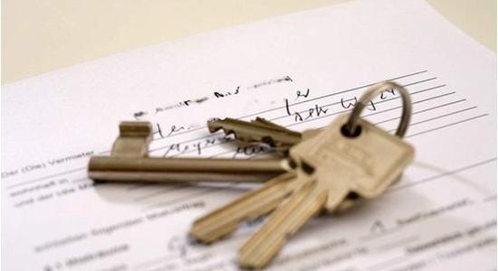 Alquileres para vivienda: duplican ilegalmente el tope  de las comisiones en CABA