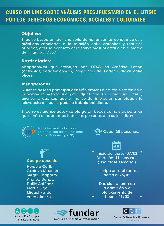 Flyer-curso-ACIJ-4 (2)