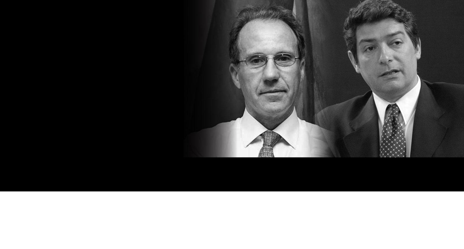Toda la información sobre las candidaturas de Rosenkrantz y Rosatti a la Corte Suprema de Justicia de la Nación