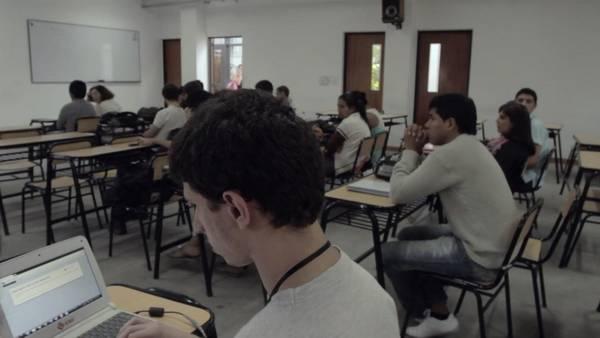 acij-edu-inclusiva-clarin31316