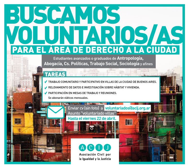 flyer_voluntarios-abril (1)