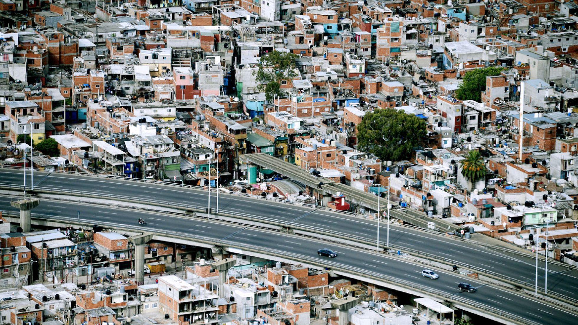 villas-el-pais-4416