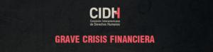 header-crisis-es