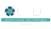 Centro de Acción Legal Comunitaria (CALC)