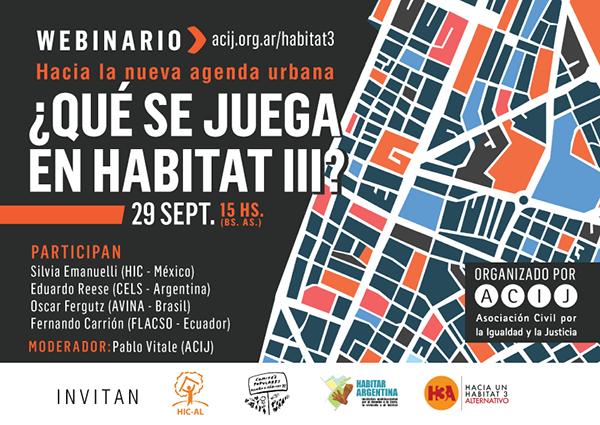inv_habitat3