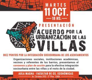 acuerdo-por-la-urbanizacion