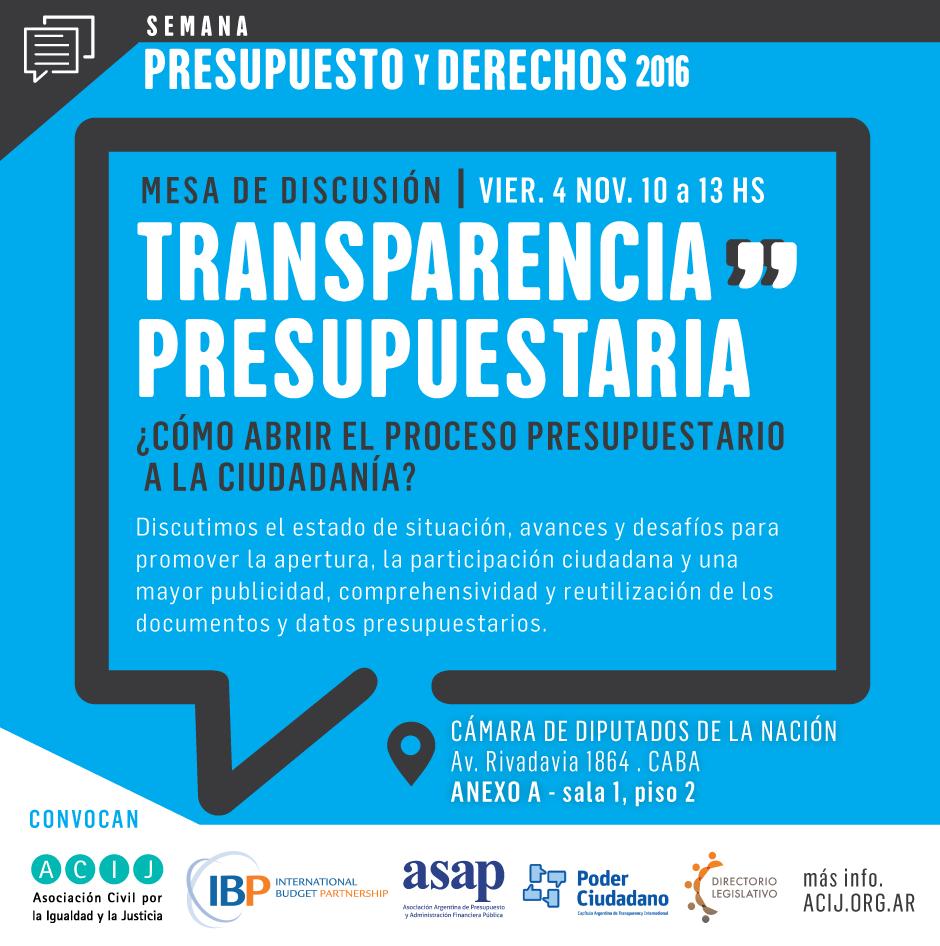 flyers-transparencia-1