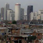 La Nación | Sumarán 6 villas de Buenos Aires a Google Street View para permitir un recorrido virtual