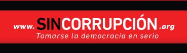 ACIJ y CIPCE lanzaron el portal #SinCorrupción