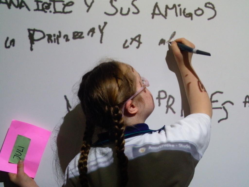 El Consejo Federal de Educación aprobó una nueva resolución que regula las trayectorias educativas de las personas con discapacidad en escuelas comunes