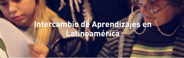 Taller Regional  | ¿Cómo fortalecer las estrategias de empoderamiento legal en América Latina?