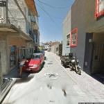 """Inclusión: Google Maps ya permite """"recorrer"""" seis asentamientos de Buenos Aires"""