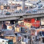 """Mientras se licitan obras de """"lujo"""" en la zona de Retiro, no se construyen escuelas"""