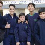 La Corte exige al Gobierno información sobre alumnos discapacitados en los colegios