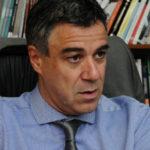 La citación al juez Rafecas pone en riesgo la garantía de independencia de los jueces