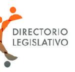 Rechazo al recorte presupuestario destinado a la Agencia de Acceso a la Información Pública