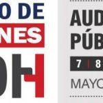 El debate sobre la austeridad fiscal en América Latina llega a la Comisión Interamericana de Derechos Humanos