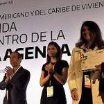 ACIJ recibió un premio por Caminos de la Villa