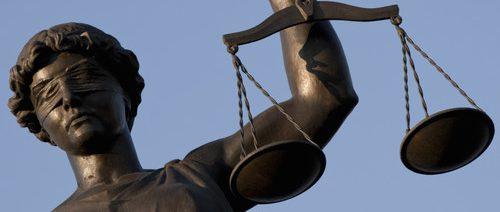 Decisión regresiva para el acceso a la justicia en casos de interés público en la Ciudad.