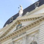 """ACIJ se presentó como """"amigo del tribunal"""" en defensa del derecho a la titulación igualitaria de las personas con discapacidad"""