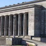 """Informe: """"La reducción de los fondos asignados al funcionamiento de las universidades"""""""