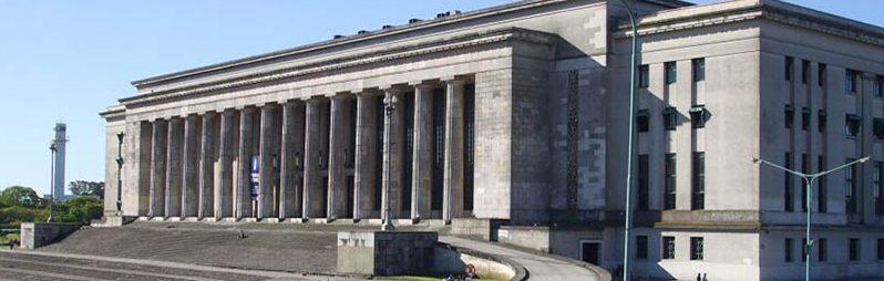 Informe: «La reducción de los fondos asignados al funcionamiento de las universidades»