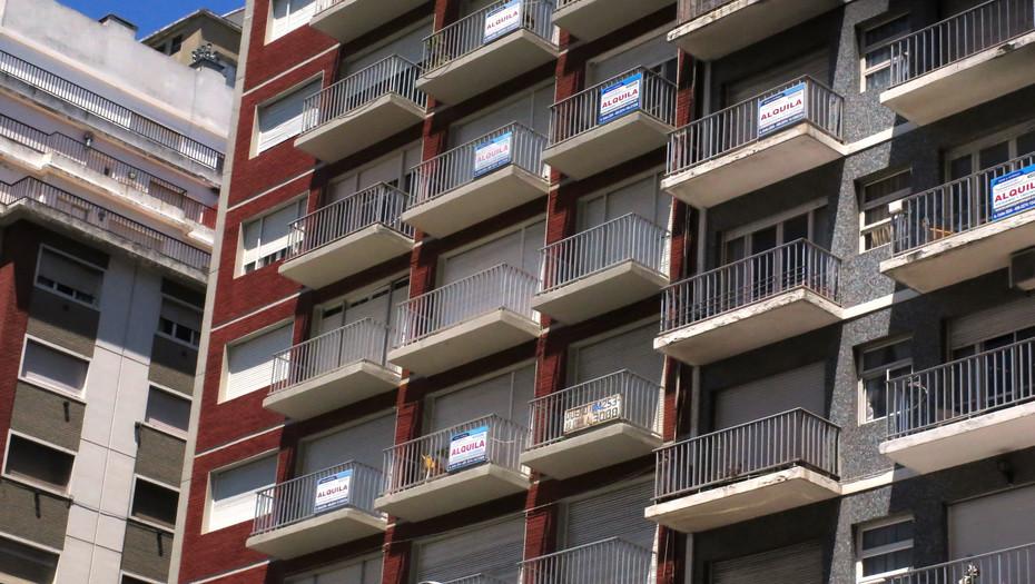 ¿Por qué las inmobiliarias se oponen a una ley de alquileres?