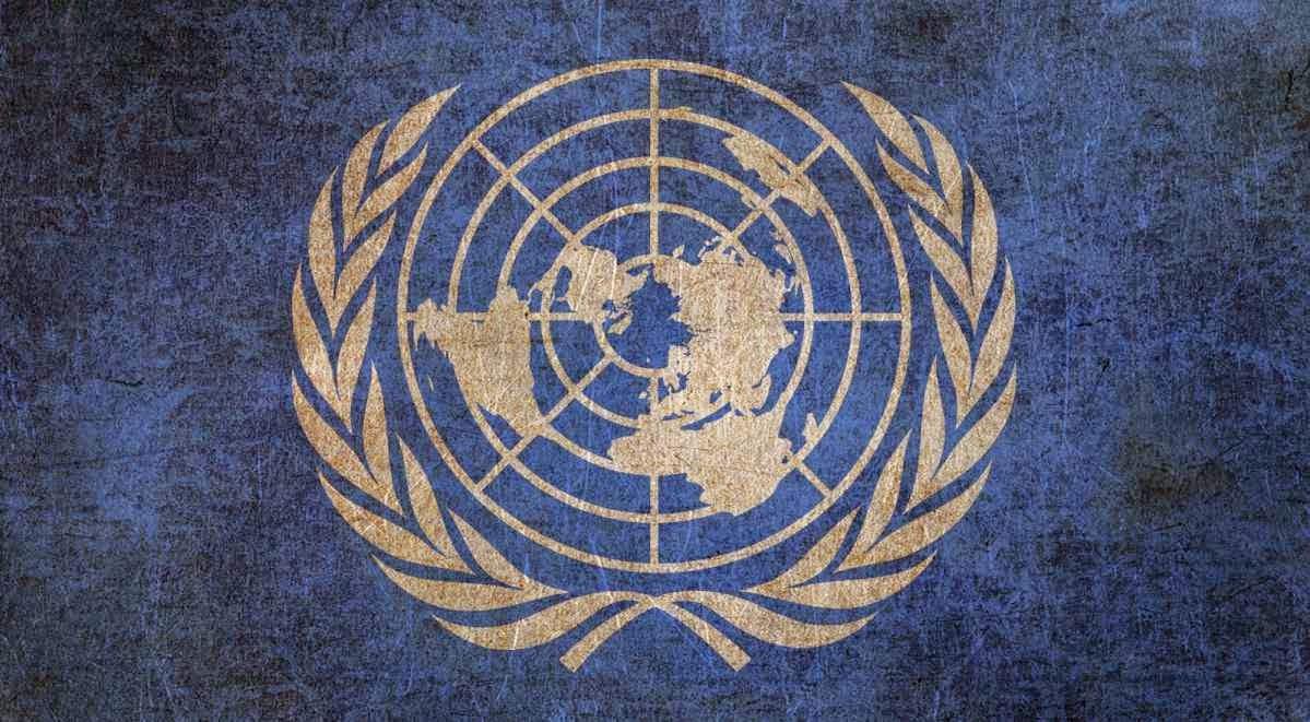 El Comité de Derechos Sociales de Naciones Unidas instó a la Argentina a revisar las medidas de austeridad fiscal y evitar impactos regresivos en grupos desfavorecidos
