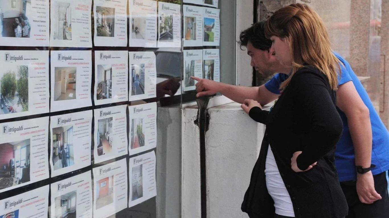El Tribunal Superior de Justicia falló condenando a las inmobiliarias por las comisiones ilegales a inquilinos/as